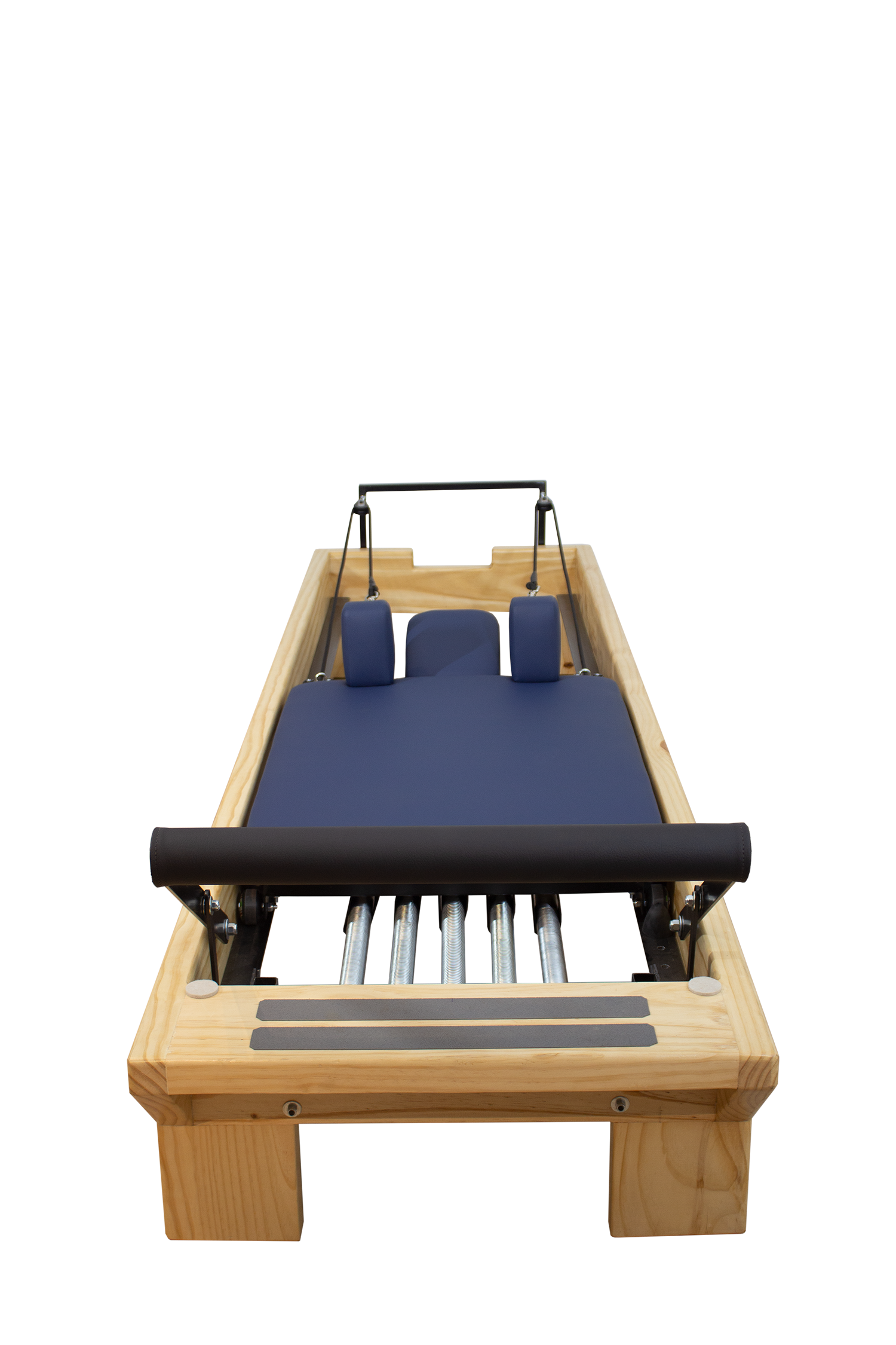Reformer Mpilates Pilates Chile